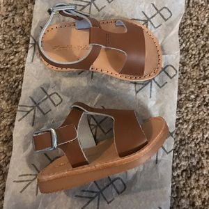 Freshly Picked Malibu Sandals
